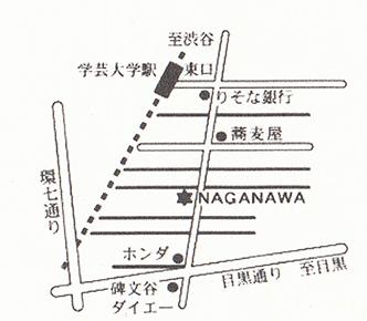 naganawa-map